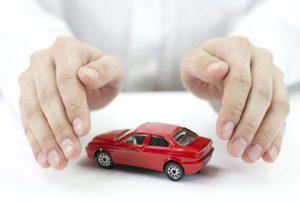 Assurance auto immédiat