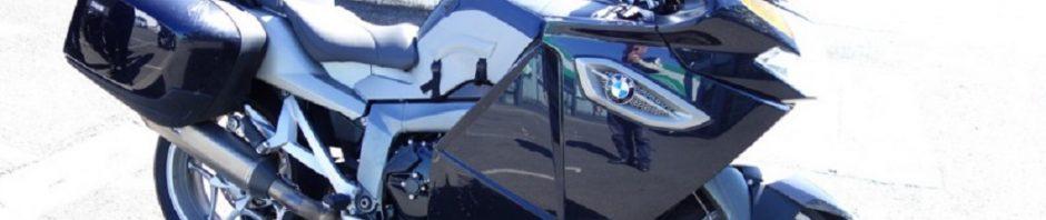 Assurance moto garage mort hiver